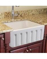 Italian Kitchen Sinks by Spring Sales Highpoint Collection Kitchen Sinks