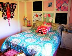 Teen Bedroom Ideas by Bedroom Teen Bedroom Decor With Mint Green Color Of Wall And