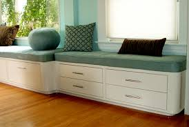 living room bench seat bench seat with storage storage bench seat living room furniture