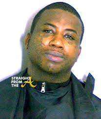 mugshot mania gucci mane heads back to jail for guns u0026 drugs