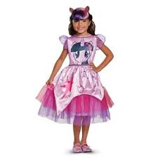 Pony Halloween Costume Girls Pony Kids U0027 Halloween Costumes Target