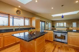houselens properties houselens com 35408 8132 artie kemp rd
