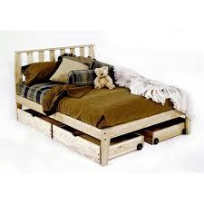 build a twin platform bed frame ktactical decoration