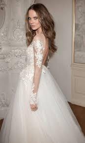romantica wedding dresses 2010 177 best wedding dresses images on