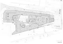 Co Op City Floor Plans by Coop Himmelb L Au U0027s Musée Des Confluences Opens In Lyon