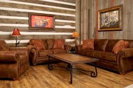 nice living room sets 6 gallery image and wallpaper