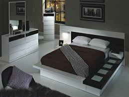 bedrooms modern bedding sets bedroom sets black