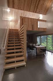 Studio Guest House Plans Studio House Design Home Design