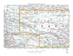 Allegiant Air Route Map 100 Ccw Reciprocity Map Best 20 Florida Concealed Carry