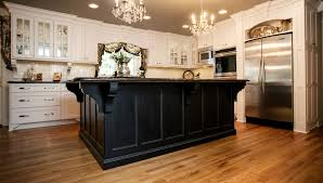 Heritage Home Decor Design Yorkville Il A Flair For Formal In Naperville
