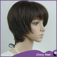 best hair to use for a bob the best brand of remy hair to use for a sew in prices of remy hair