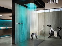 wet room bathroom designs 50 best wet room design ideas for 2017