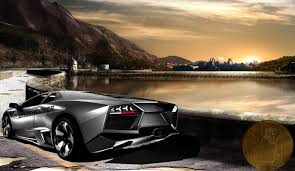 Lamborghini Murcielago Need For Speed - need for speed undercover free download games pinterest