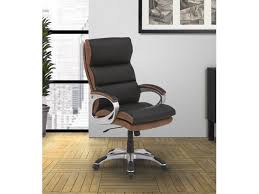 Home Office Desk And Chair by Parker Living Home Office Desk Chair Dc 203 Ds Stacy Furniture