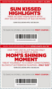 98 best couponing galore images on pinterest coupons extreme