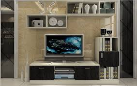 tv wall interior design part 3
