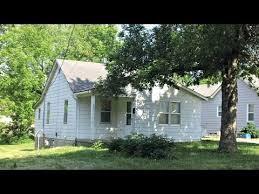 i bedroom house for rent 1257 s sharp st marshall missouri 2 bedroom house for rent jack