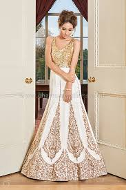 design a wedding dress indian bridal wear asian wedding dresses evening gowns bridal