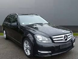 mercedes gloucester used mercedes c class cars for sale in gloucester