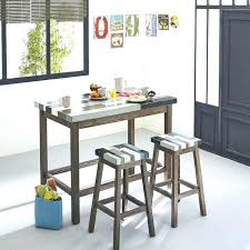 table et chaises de cuisine alinea table de cuisine chaise table cuisine alinea manaka tables