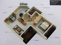 dream solitaire navi mumbai property megamart