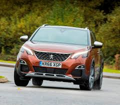 latest peugeot wheels alive u2013 european car of the year 2017 peugeot 3008 road test
