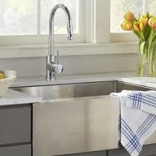 kitchen fixtures kitchen fixtures joss main