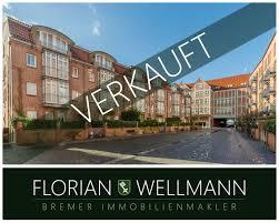 Wohnzimmer Bremen Schlachte Bremen Teerhof Traumhafte Und Luxuriöse 2 5 Zimmer Wohnung In