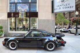 1986 porsche 911 turbo for sale 1986 porsche 911 turbo stock gc chris51 for sale near