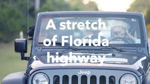jeep bumper stickers the 30a sticker song youtube