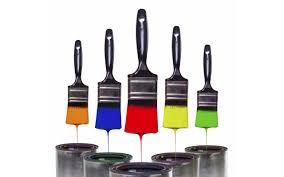 robinson u0027s paint u0026 wallpaper colour matching