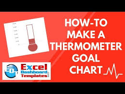 thermometer template dual thermometer graphs nifty data driven