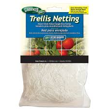 plastic mesh netting compare prices at nextag