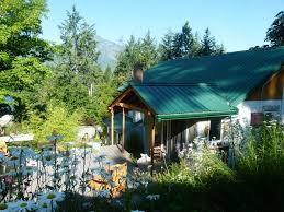 kootenay lake living bc private home and property sales by owner