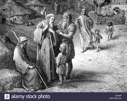 pilgrimage to the holy land religion christianity pilgrimage pilgrims in the holy land are