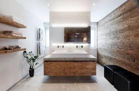badezimmer modern rustikal uncategorized geräumiges badezimmer modern rustikal und