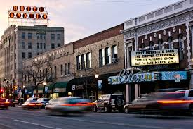 best small towns in america bozeman named among best small towns in america city