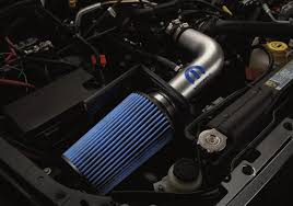 cold air intake for jeep mopar performance jeep wrangler cold air intake system