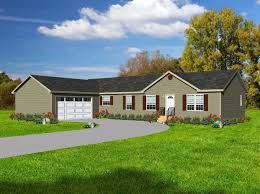 100 oak creek modular home floor plans champion homes