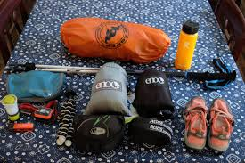 my rei garage sale haul i ced at the store