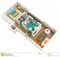 Simple 3d Home Design Software by 3d Home Design Floor Plan 3d Design Software Floor House Plans 2