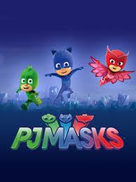 primary 210 280 pixels pj masks party pj mask