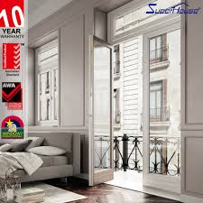 standard bedroom door moncler factory outlets com