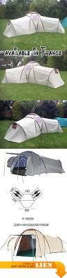toile de tente 3 chambres toile de tente 3 chambres inspirant acheter toile de tente 3 places