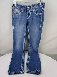 light blue true religion jeans women s true religion light blue jeans sz 29 8 shopgoodwill com
