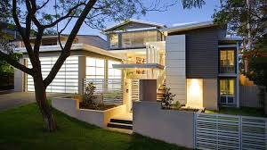 split level house designs split home designs split level home tryonshorts luxury house ideas