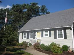 immaculate cape cod home 3bed 2bath homeaway south dennis