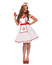 Bloody Nurse Halloween Costume Nurse Costumes U0026 Doctor Costumes Adults Spirithalloween