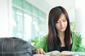 resume help calgary resume services calgary career counselling calgary resume writing service resumecalgaryca