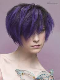 hair finder short bob hairstyles metamorphosis from long to short hair and with a change of hair color